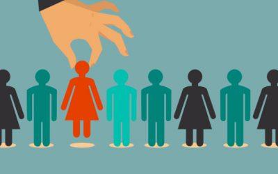 La Justícia aclareix quan és il·legal la discriminació positiva
